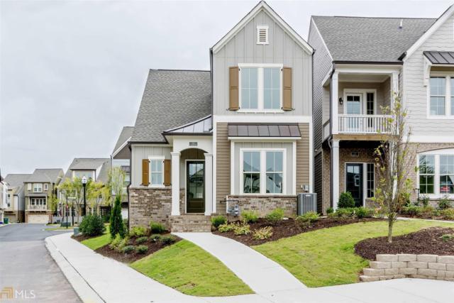 332 Symphony Way, Smyrna, GA 30080 (MLS #8321577) :: Bonds Realty Group Keller Williams Realty - Atlanta Partners