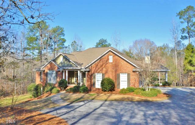 107 Twin Oaks Ct, Fortson, GA 31808 (MLS #8321705) :: Bonds Realty Group Keller Williams Realty - Atlanta Partners