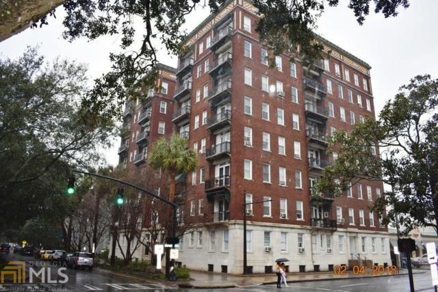 24 E Liberty #44, Savannah, GA 31401 (MLS #8321827) :: Keller Williams Realty Atlanta Partners