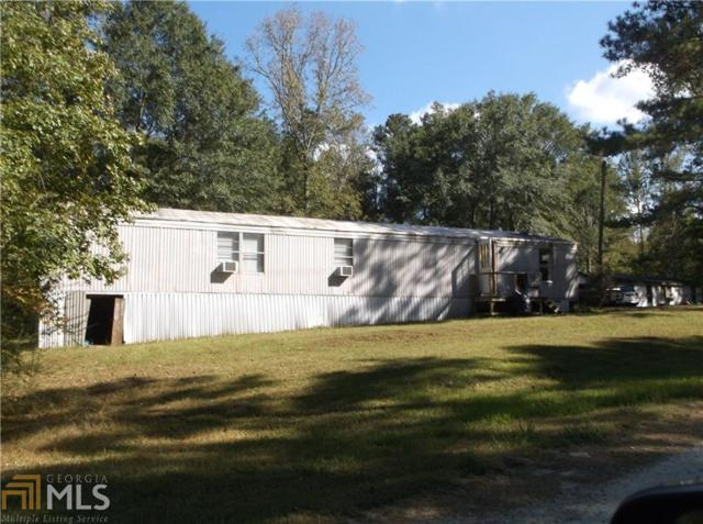 157 Weddington Rd, Temple, GA 30179 (MLS #8322035) :: Main Street Realtors