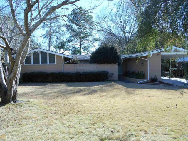 420 College Blvd, Statesboro, GA 30458 (MLS #8322046) :: Bonds Realty Group Keller Williams Realty - Atlanta Partners