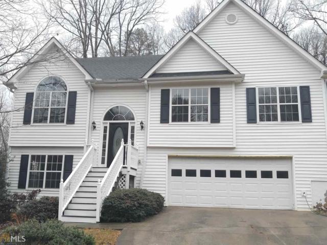 6925 Walnut Mill, Cumming, GA 30040 (MLS #8322189) :: Bonds Realty Group Keller Williams Realty - Atlanta Partners
