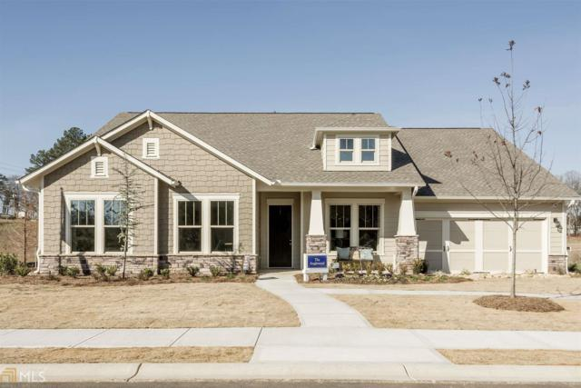 113 Sheridan Dr, Woodstock, GA 30189 (MLS #8322281) :: Bonds Realty Group Keller Williams Realty - Atlanta Partners