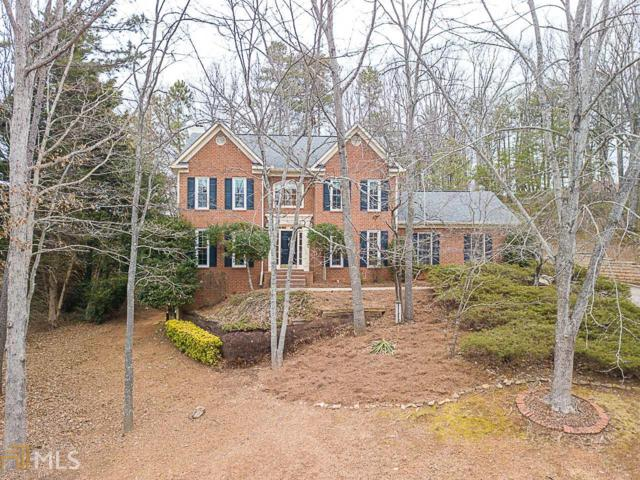 2015 Sweetgum Trl, Cumming, GA 30041 (MLS #8322291) :: Bonds Realty Group Keller Williams Realty - Atlanta Partners