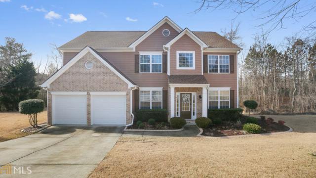 3485 Lost Meadows Ct, Buford, GA 30519 (MLS #8322308) :: Bonds Realty Group Keller Williams Realty - Atlanta Partners