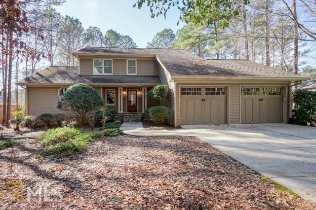 1041 Flemings Knoll, Greensboro, GA 30642 (MLS #8322316) :: Bonds Realty Group Keller Williams Realty - Atlanta Partners