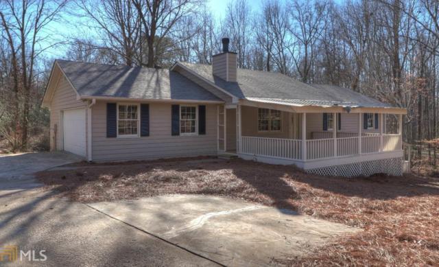 158 Willow Creek Dr, Locust Grove, GA 30248 (MLS #8322328) :: Bonds Realty Group Keller Williams Realty - Atlanta Partners