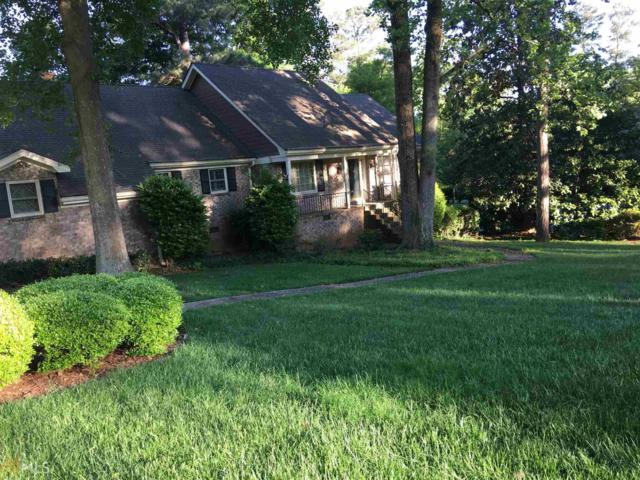3323 Stratfield Dr, Brookhaven, GA 30319 (MLS #8323133) :: Bonds Realty Group Keller Williams Realty - Atlanta Partners