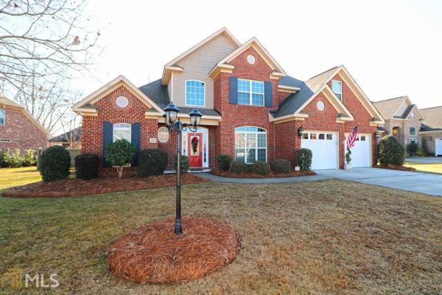 109 Pembroke Pt, Centerville, GA 31028 (MLS #8323208) :: Bonds Realty Group Keller Williams Realty - Atlanta Partners