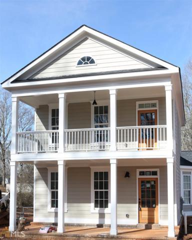 0 Middle St #1, Senoia, GA 30276 (MLS #8323270) :: Bonds Realty Group Keller Williams Realty - Atlanta Partners