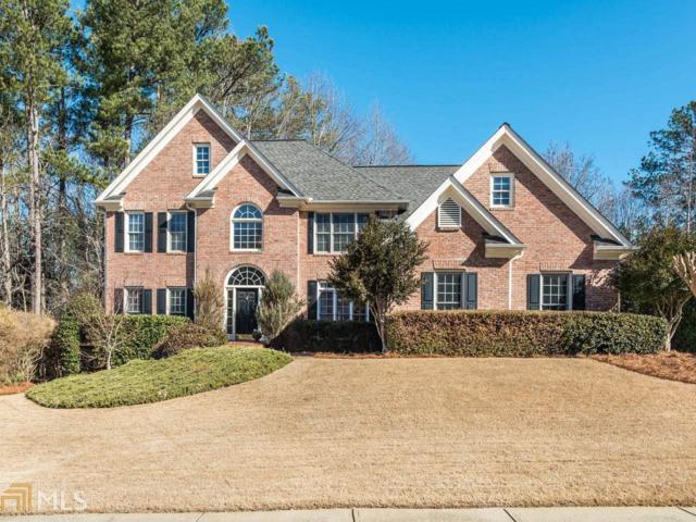 4340 Park Brooke Trce, Johns Creek, GA 30022 (MLS #8323275) :: Bonds Realty Group Keller Williams Realty - Atlanta Partners