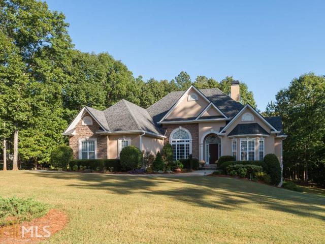 30 Ryans, Sharpsburg, GA 30277 (MLS #8323394) :: Keller Williams Realty Atlanta Partners