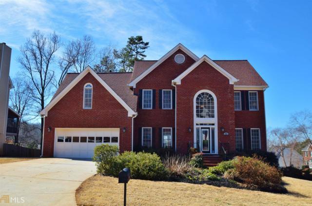 425 Chandler Ct, Sugar Hill, GA 30518 (MLS #8323669) :: Bonds Realty Group Keller Williams Realty - Atlanta Partners