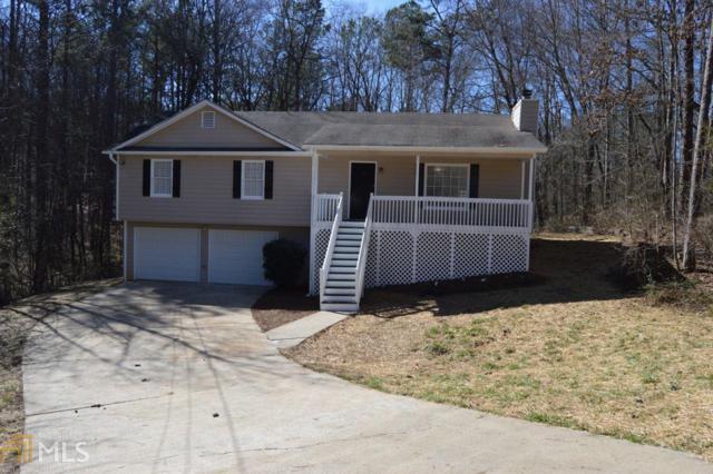 39 Corley Ct, Hiram, GA 30141 (MLS #8324621) :: Main Street Realtors