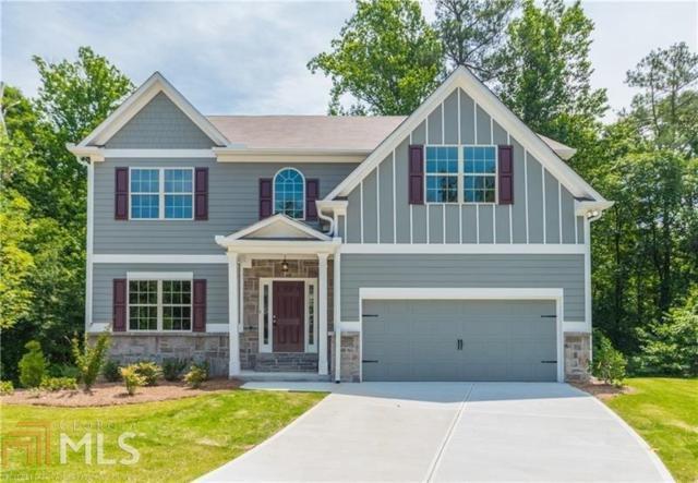 3521 Laurel River Pt, Gainesville, GA 30504 (MLS #8325066) :: Keller Williams Realty Atlanta Partners