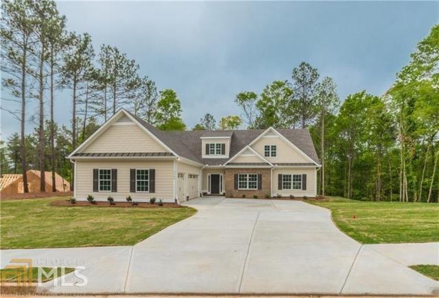 3425 Laurel Glen Ct, Gainesville, GA 30504 (MLS #8325132) :: Keller Williams Realty Atlanta Partners