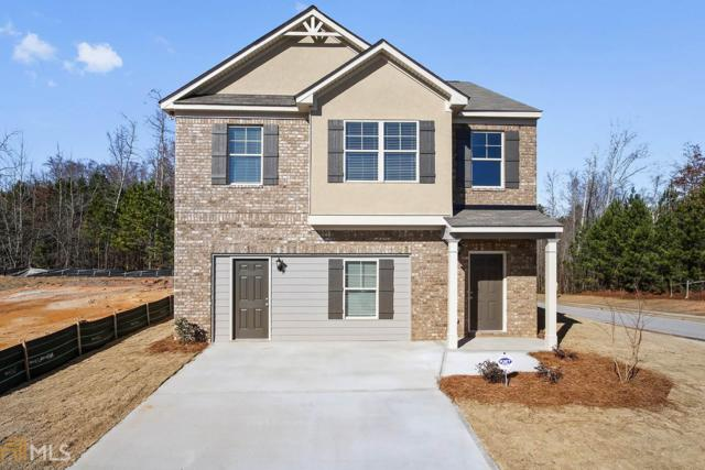 209 Ousley 89-Layla, Perry, GA 31069 (MLS #8325245) :: The Durham Team