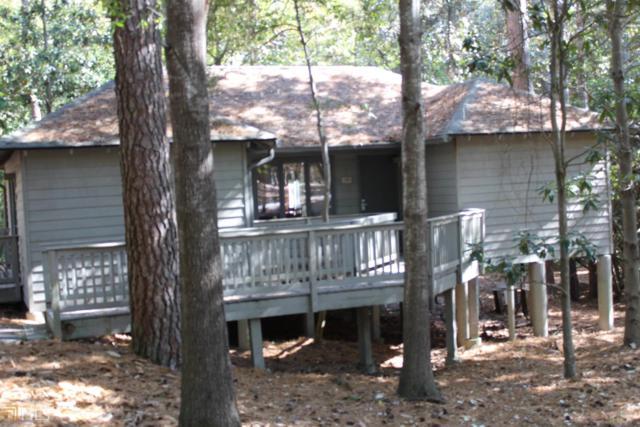 2111 Persimmon Ln, Pine Mountain, GA 31822 (MLS #8325501) :: Keller Williams Realty Atlanta Partners