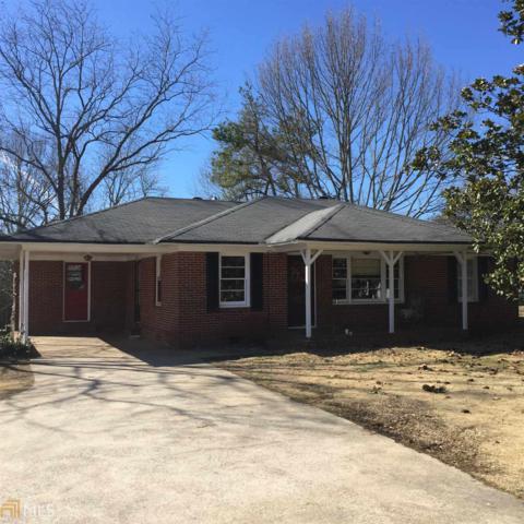 425 Carrollton St, Temple, GA 30179 (MLS #8326083) :: Main Street Realtors