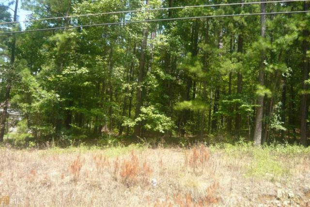 0 N Steel Bridge Rd 37-3, Eatonton, GA 31024 (MLS #8326412) :: The Durham Team