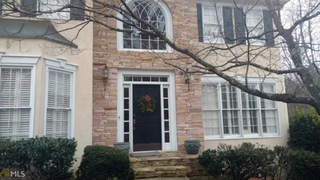 10175 Groomsbridge Rd, Johns Creek, GA 30022 (MLS #8326559) :: Keller Williams Realty Atlanta Partners