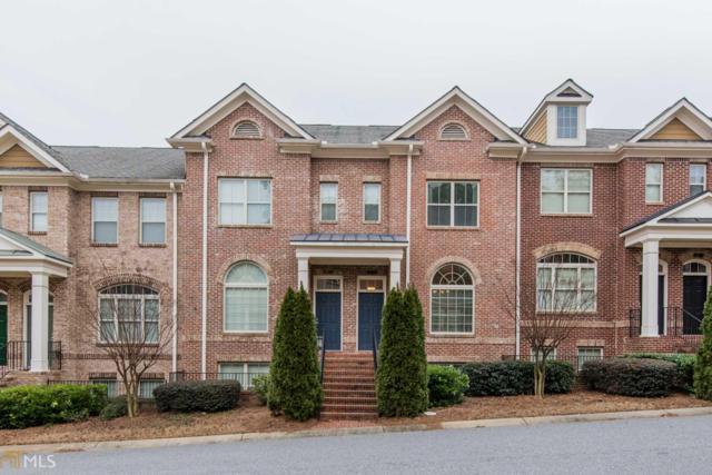 4858 Carre Way, Johns Creek, GA 30022 (MLS #8326726) :: Keller Williams Realty Atlanta Partners