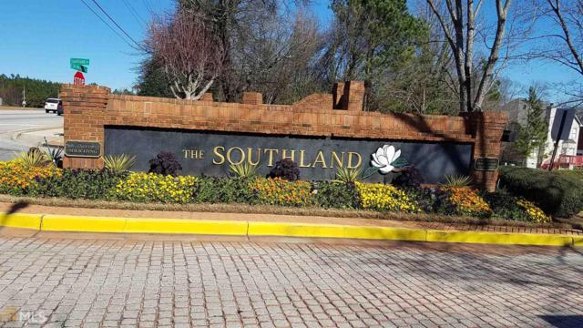 5636 Summer Meadows Pass, Stone Mountain, GA 30087 (MLS #8327081) :: Bonds Realty Group Keller Williams Realty - Atlanta Partners