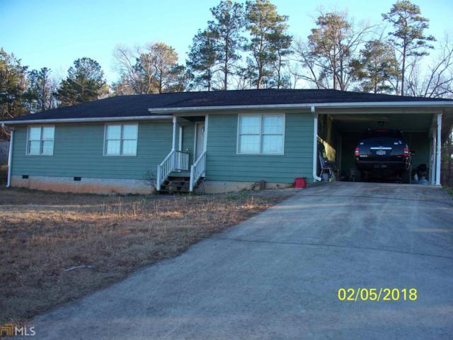 116 Brittany Dr, Bremen, GA 30110 (MLS #8327129) :: Main Street Realtors