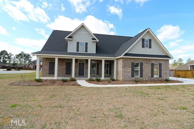 106 Lexington Drive, Bonaire, GA 31005 (MLS #8327650) :: Keller Williams Realty Atlanta Partners