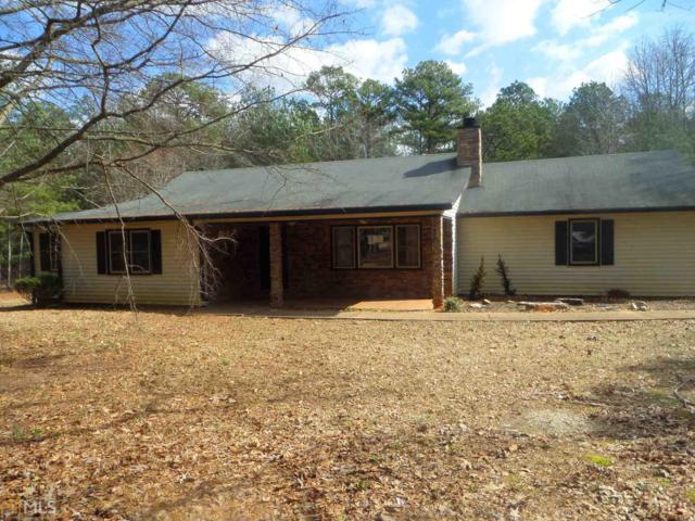 250 Upper River Rd, Covington, GA 30016 (MLS #8327651) :: Keller Williams Realty Atlanta Partners