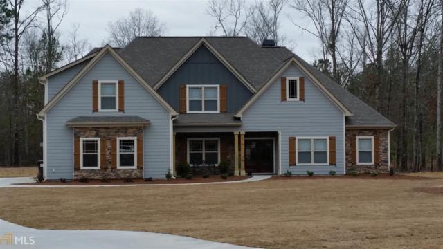 204 Magnolia Place Way, Senoia, GA 30276 (MLS #8327655) :: Keller Williams Realty Atlanta Partners