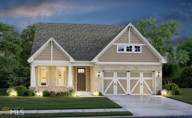 3011 Appling Hills Dr, Dacula, GA 30017 (MLS #8327716) :: Bonds Realty Group Keller Williams Realty - Atlanta Partners