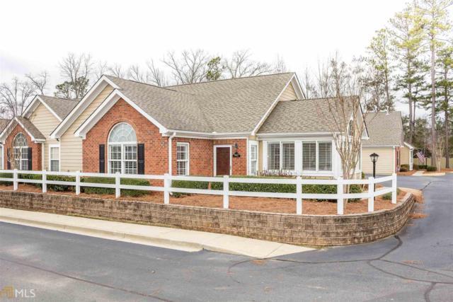942 NW Burnt Hickory, Marietta, GA 30064 (MLS #8328125) :: Bonds Realty Group Keller Williams Realty - Atlanta Partners