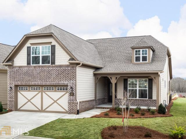 3917 Great Pine Dr, Gainesville, GA 30504 (MLS #8328216) :: Bonds Realty Group Keller Williams Realty - Atlanta Partners