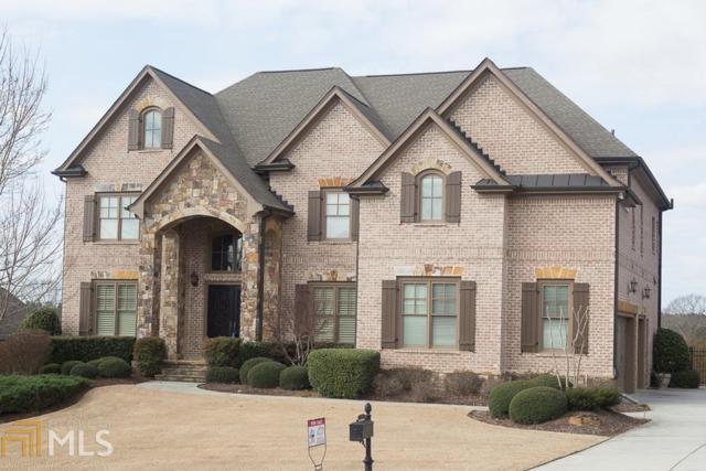 2058 Skybrooke Ct, Hoschton, GA 30548 (MLS #8328243) :: Bonds Realty Group Keller Williams Realty - Atlanta Partners
