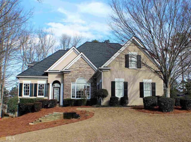 3885 Moon Shadow Way, Buford, GA 30519 (MLS #8328289) :: Bonds Realty Group Keller Williams Realty - Atlanta Partners
