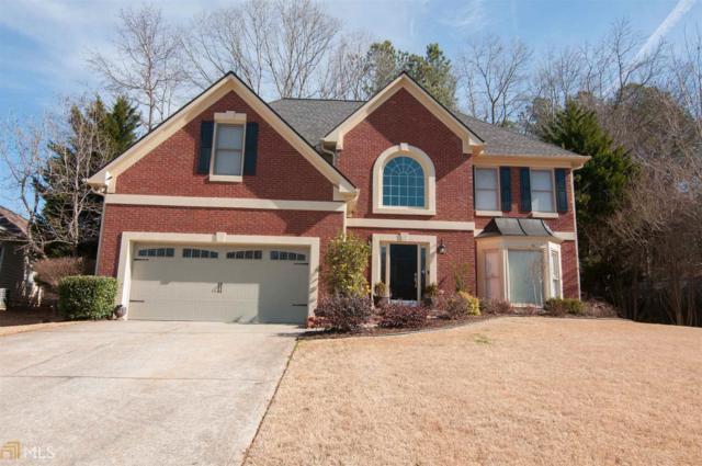 3730 Rosehaven Way, Suwanee, GA 30024 (MLS #8328433) :: Bonds Realty Group Keller Williams Realty - Atlanta Partners