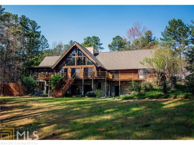 90 Melody Farms Dr, Hartwell, GA 30643 (MLS #8328627) :: Anderson & Associates