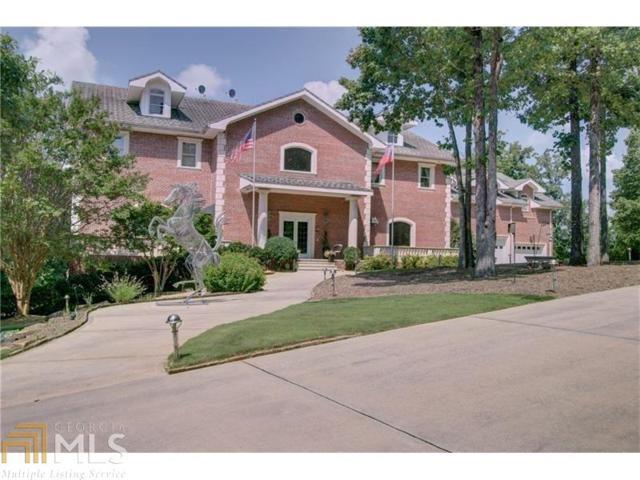 10330 Belladrum, Johns Creek, GA 30022 (MLS #8328798) :: Anderson & Associates