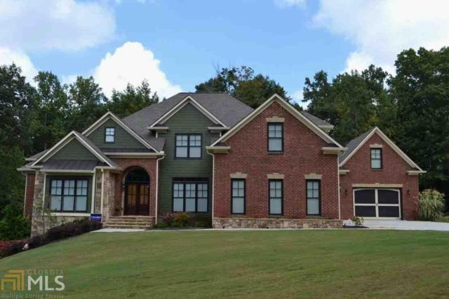 4739 Grandview Parkway C, Flowery Branch, GA 30542 (MLS #8328906) :: Bonds Realty Group Keller Williams Realty - Atlanta Partners