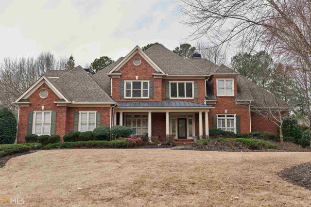 6340 Sunbriar, Cumming, GA 30040 (MLS #8328950) :: Bonds Realty Group Keller Williams Realty - Atlanta Partners
