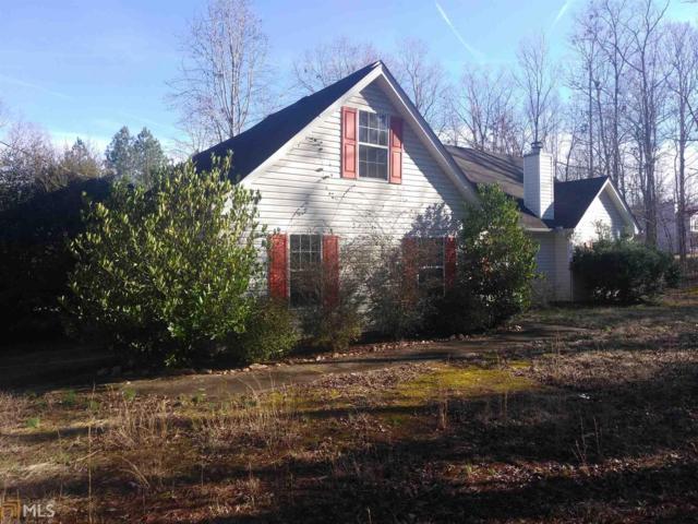 6122 E Highway 81, Mcdonough, GA 30252 (MLS #8328960) :: Bonds Realty Group Keller Williams Realty - Atlanta Partners