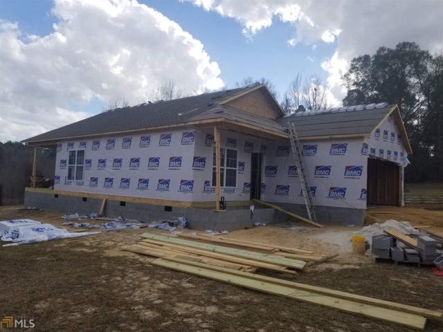 164 Pinehurst Ct, Dublin, GA 31021 (MLS #8329060) :: Bonds Realty Group Keller Williams Realty - Atlanta Partners