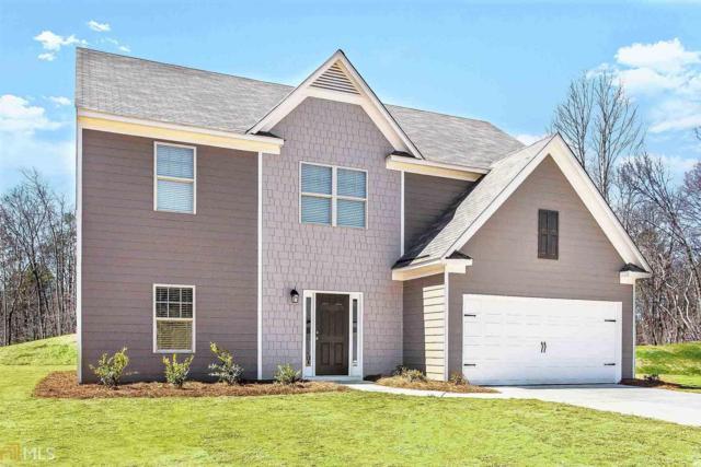 19 Dohrman Way, Cartersville, GA 30120 (MLS #8329849) :: Royal T Realty, Inc.