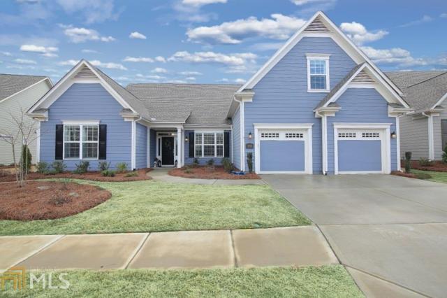 3951 Great Pine Dr, Gainesville, GA 30504 (MLS #8330863) :: Bonds Realty Group Keller Williams Realty - Atlanta Partners