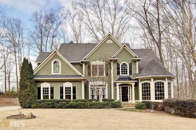 402 Glenhurst Trce, Canton, GA 30115 (MLS #8332336) :: Bonds Realty Group Keller Williams Realty - Atlanta Partners