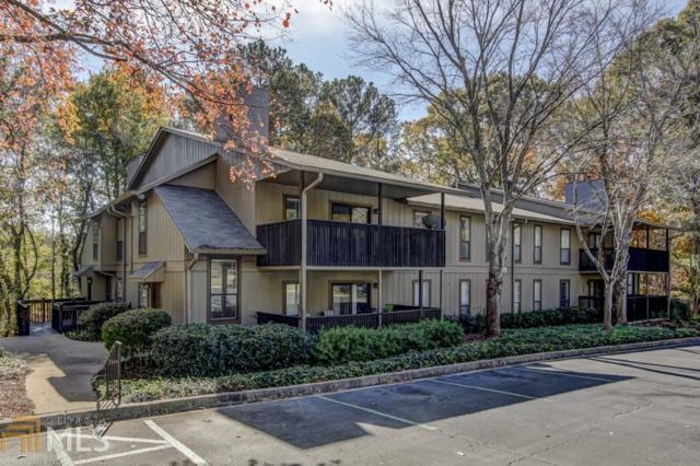 1301 Cumberland Ct, Smyrna, GA 30080 (MLS #8332819) :: Keller Williams Realty Atlanta Partners