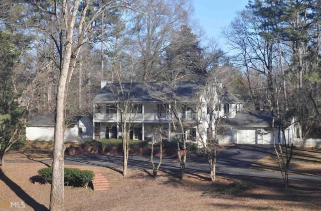 580 SW Colston Rd, Marietta, GA 30064 (MLS #8333007) :: Anderson & Associates
