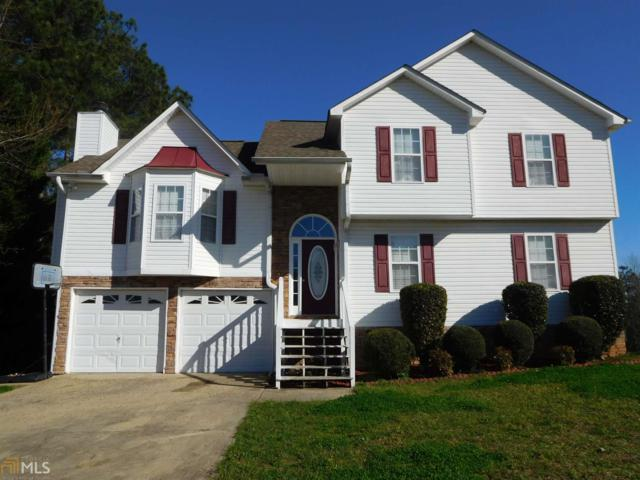 24 Greatwood Dr, White, GA 30184 (MLS #8333413) :: Bonds Realty Group Keller Williams Realty - Atlanta Partners