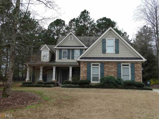 313 Iron Wood Way, Athens, GA 30605 (MLS #8333841) :: Bonds Realty Group Keller Williams Realty - Atlanta Partners
